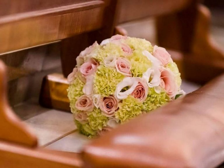 bouquet-matrimonio (7)
