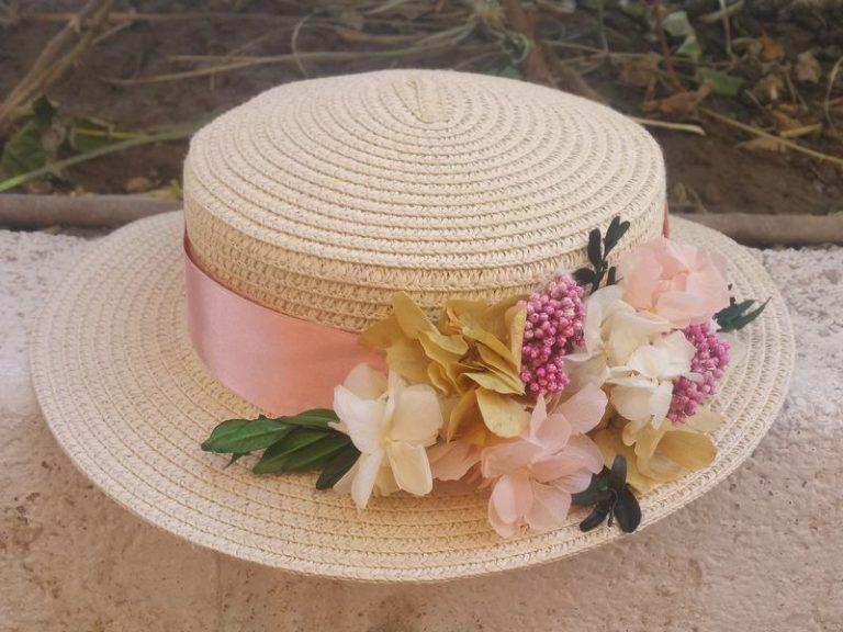 cappello-matrimonio