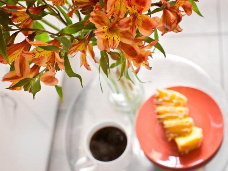 fiori-freschi (10)