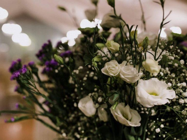 fiori-freschi (3)