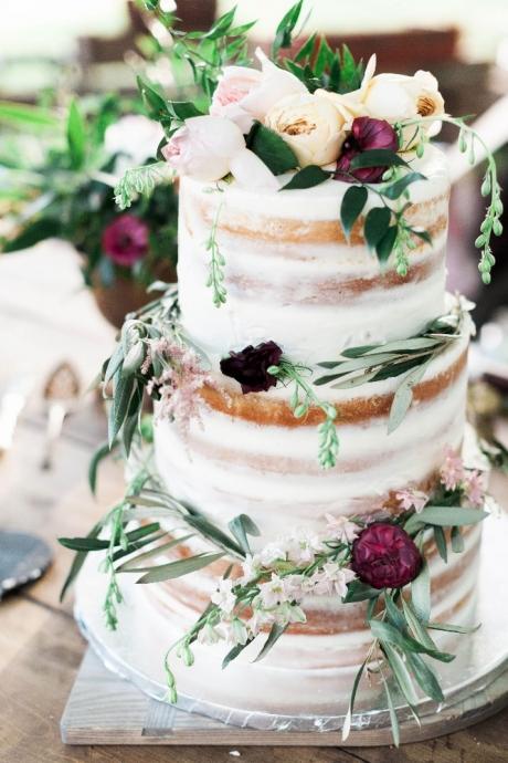 Idee Matrimonio Bohemien : Idee per nozze bohemien matrimonio boho chic floradecor