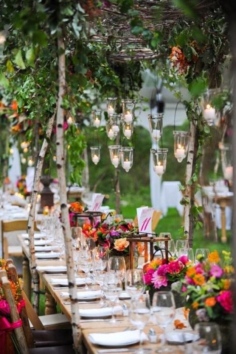 Foto Matrimonio Bohemien : Idee per nozze bohemien matrimonio boho chic floradecor