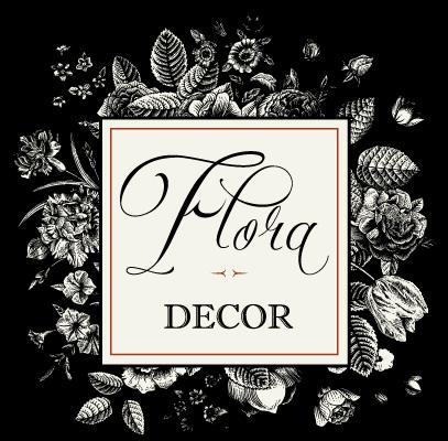 FloraDecor