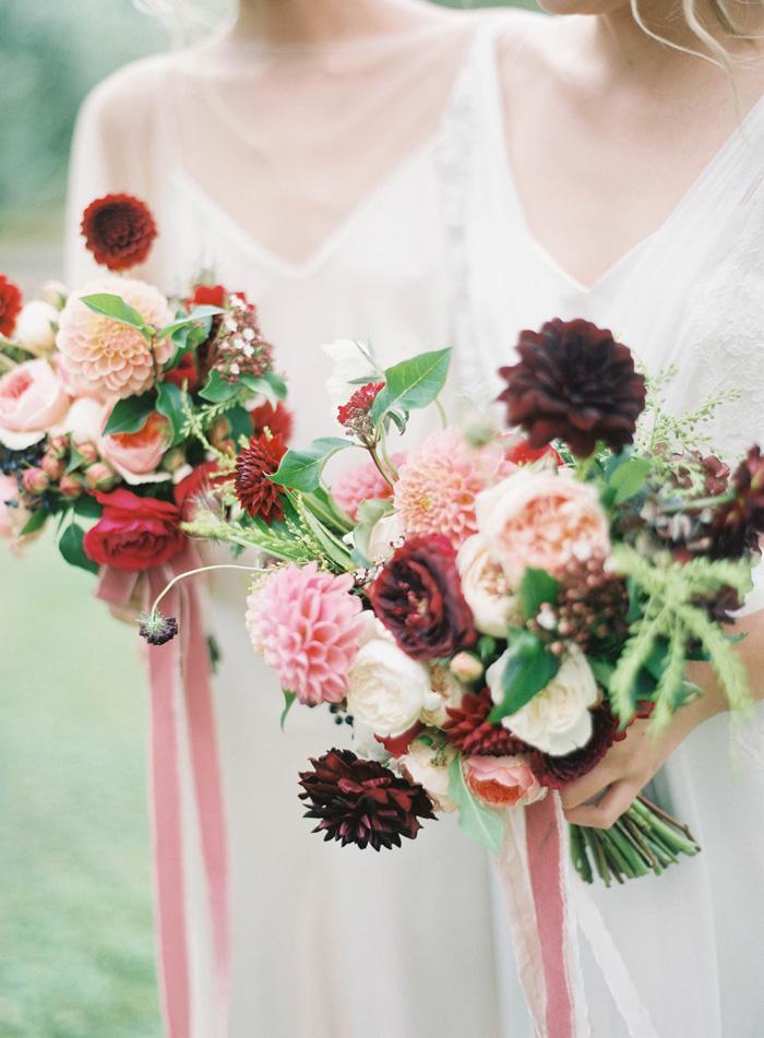 Fiori Bohemien Matrimonio : Idee per nozze bohemien matrimonio boho chic l arte di