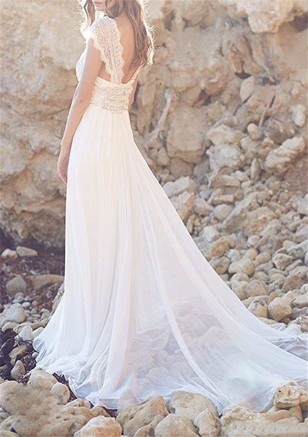 Idee Matrimonio Bohemien : Idee per nozze bohemien matrimonio boho chic l arte di