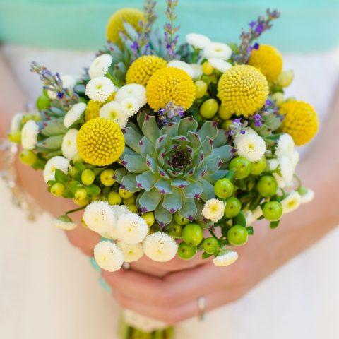 Fiori Gialli Matrimonio.Sposarsi A Settembre Quali Fiori Offre La Stagione Floradecor
