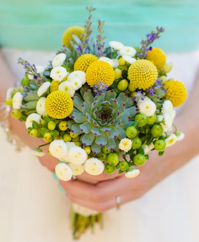 Fiori Matrimonio Rustico : Sposarsi a settembre quali fiori offre la stagione floradecor