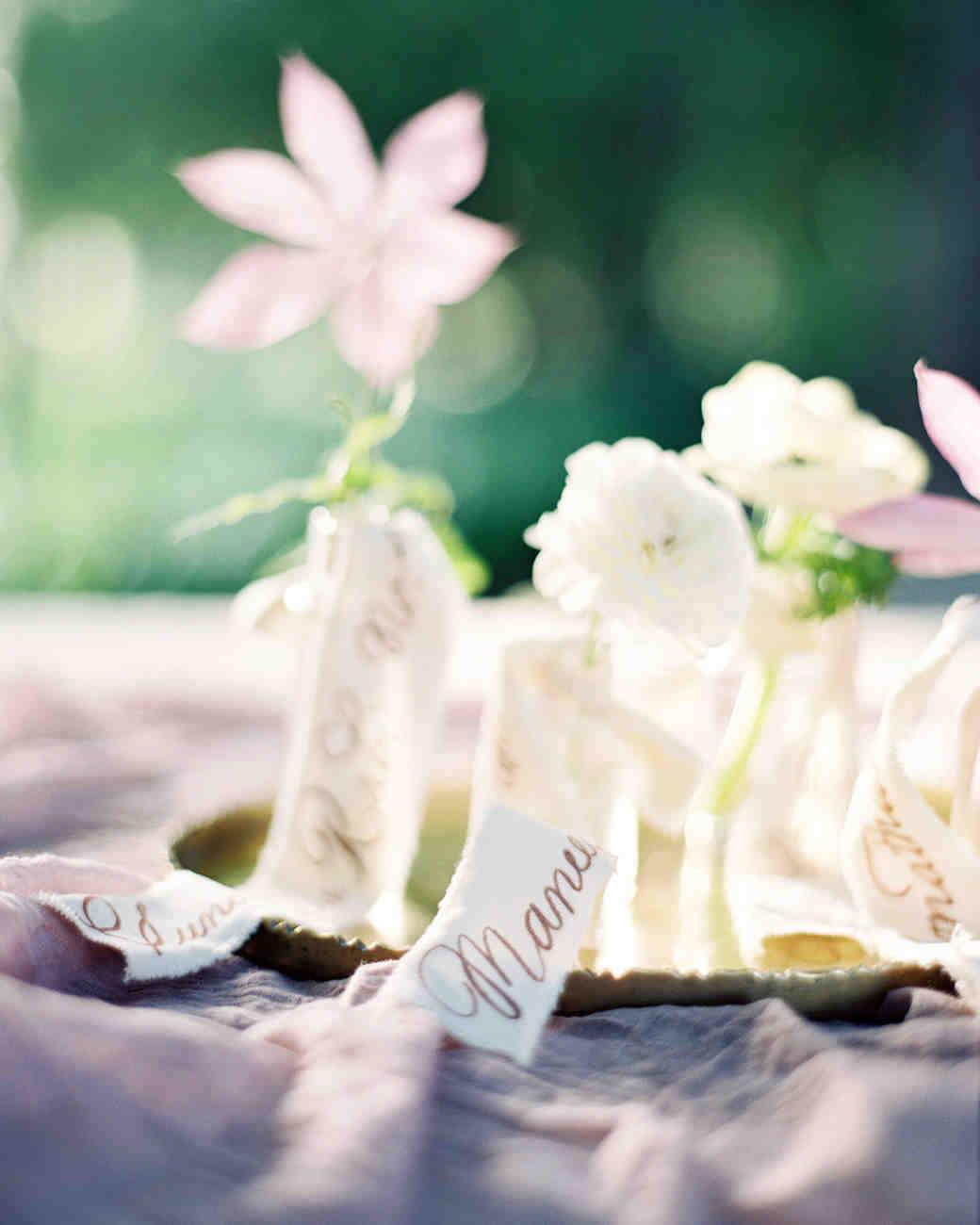 Piante Da Regalare A Pasqua bomboniere da matrimonio con fiori e piante - floradecor